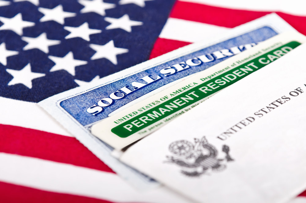 How to Use Advance Parole to Get a Green Card