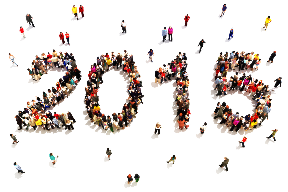 Immigration Law Year in Review - The positives and negatives of 2015 – Part 1